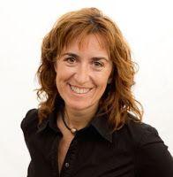 Blog de AJE Región de Murcia_ ¿CUÁNDO DEJASTE DE SER CREATIVO?