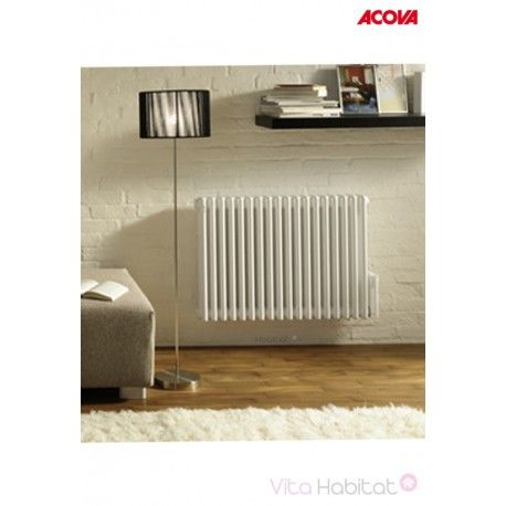 12 best radiators images on Pinterest Radiant heaters, Napkins and