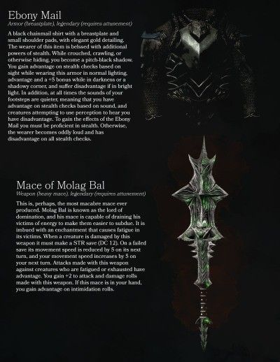 Pin by J on D&D: Magic Items | Skyrim, Elder scrolls lore