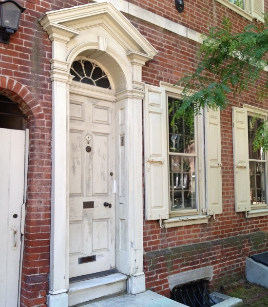 17 best ideas about federal architecture on pinterest House of flowers alexandria la