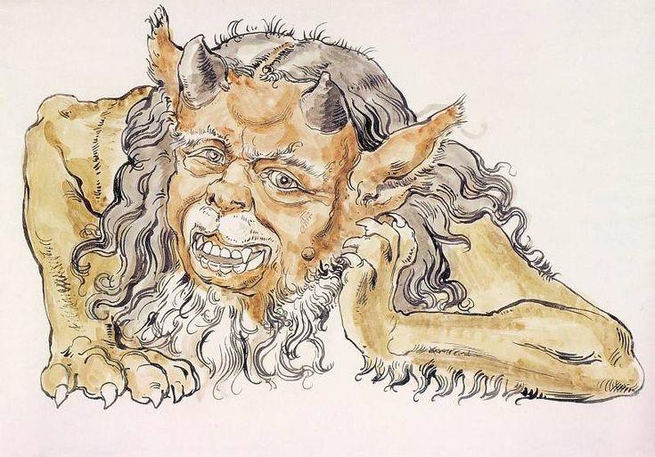 diabeł matejko - Szukaj w Google