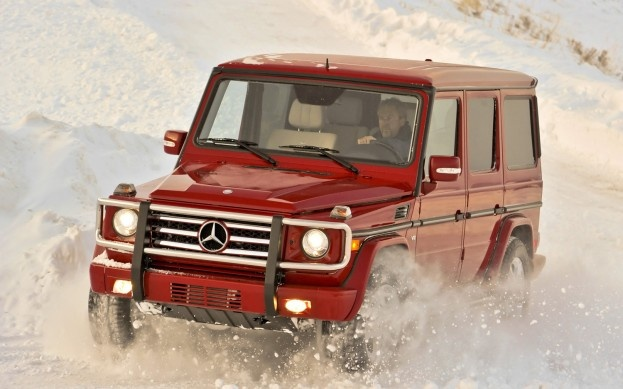Mercedes-Benz G65 AMG SUV: Amg Suv, Mercedes Benz G65, G65 Amg, Red Merc, Red Cars, Dreams Cars, Cars Jeeps Suv, Mercedesbenz G65, Merc Benz G65