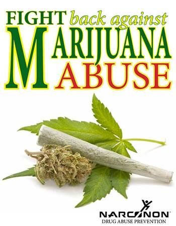 drug addiction and responsible marijuana Drugs, addiction, and the brain explores the molecular, cellular, and neurocircuitry systems in the brain that are responsible for drug addiction.