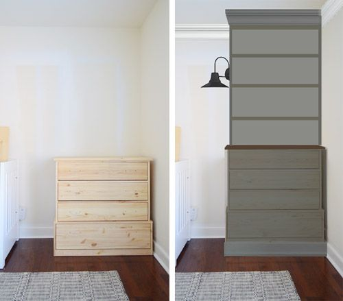 54 best images about Ikea hacks on Pinterest | Industrial ...