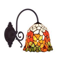 Apliques Tiffany : Coleccion BELL