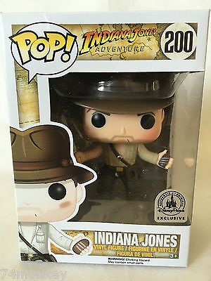 11129 Best Funko Pop Images On Pinterest Funko Pop Vinyl
