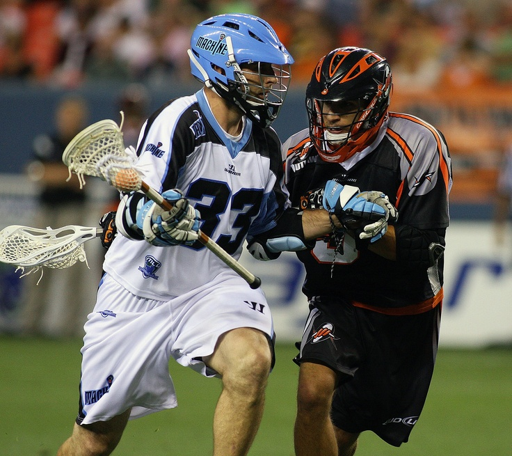 17 Best Images About MLL Throwbacks On Pinterest