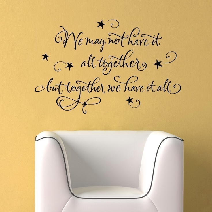 Best 25+ Cute Family Quotes Ideas On Pinterest