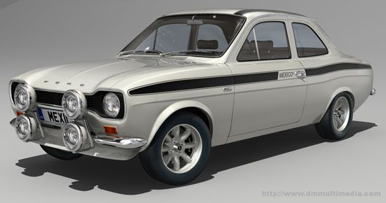 ford escort mexico mk1 ford pinterest mk1 mexico and ford escort. Black Bedroom Furniture Sets. Home Design Ideas