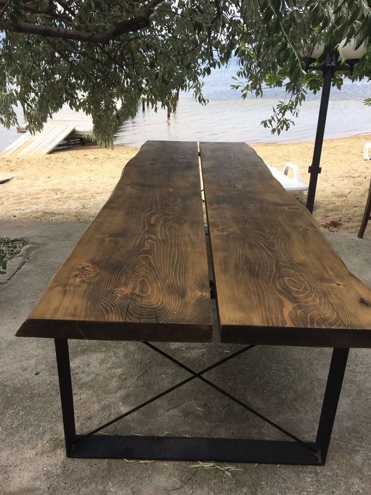 ahşap masa | masif masa | tahta masa | Ahşap masa | Ahşap mutfak tezgahı| Hazır banyo dolapları | Mutfak dolapları