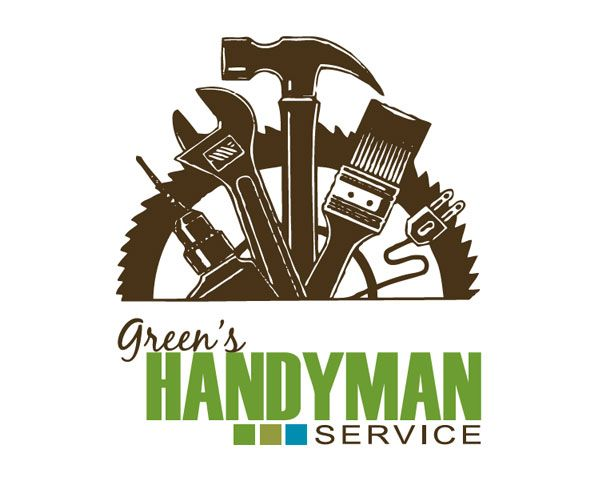Google Image Result for http://michaelrivera.me/wp-content/uploads/2012/06/Greens-Handyman-Service-2.jpg