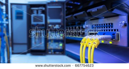 Top 25 Best Router Switch Ideas On Pinterest Ethernet