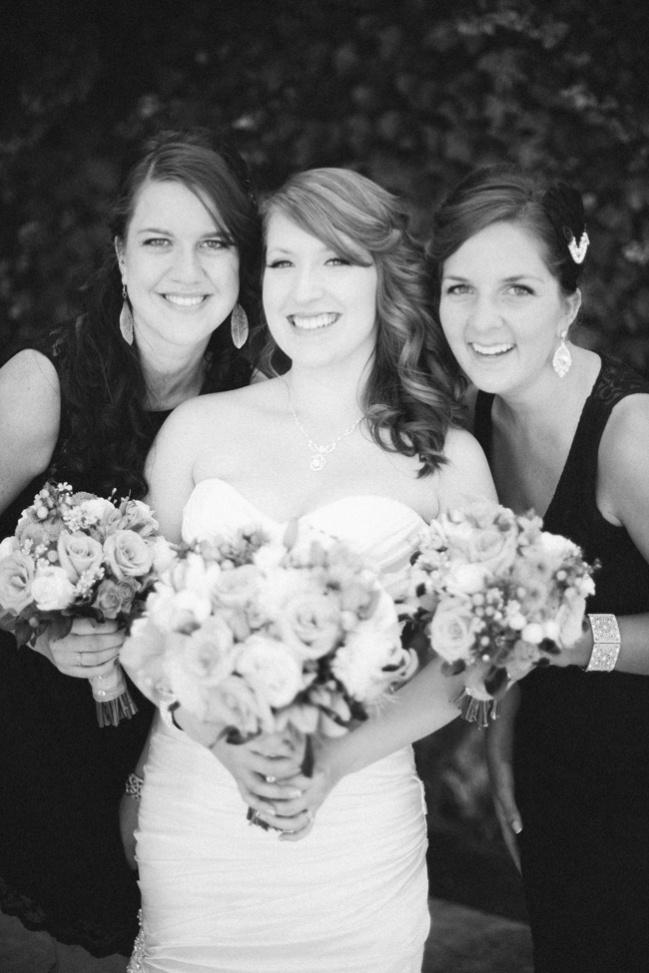 James & Joanna [Kelowna Wedding Photographer] Calgary Wedding ...