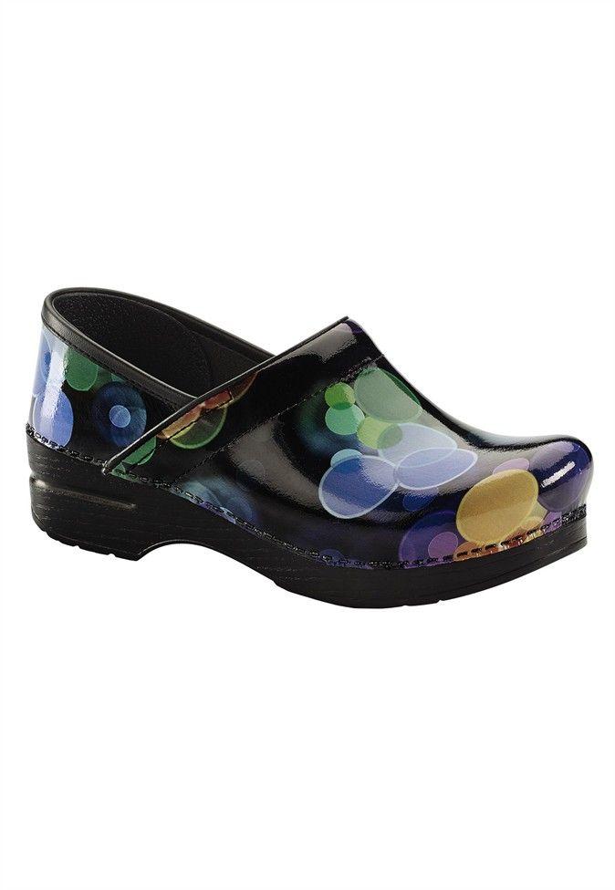 Brand Shoes Like Dansko