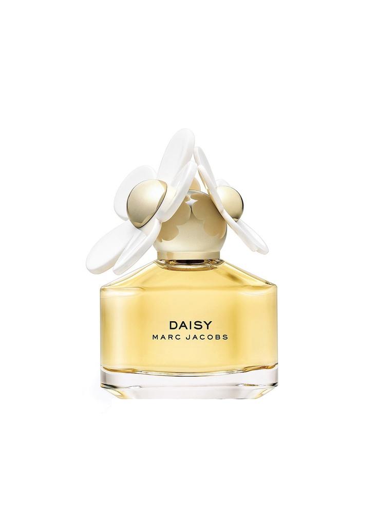 Marc Jacobs Daisy Eau de Toilette..... ..it's in the name ; )
