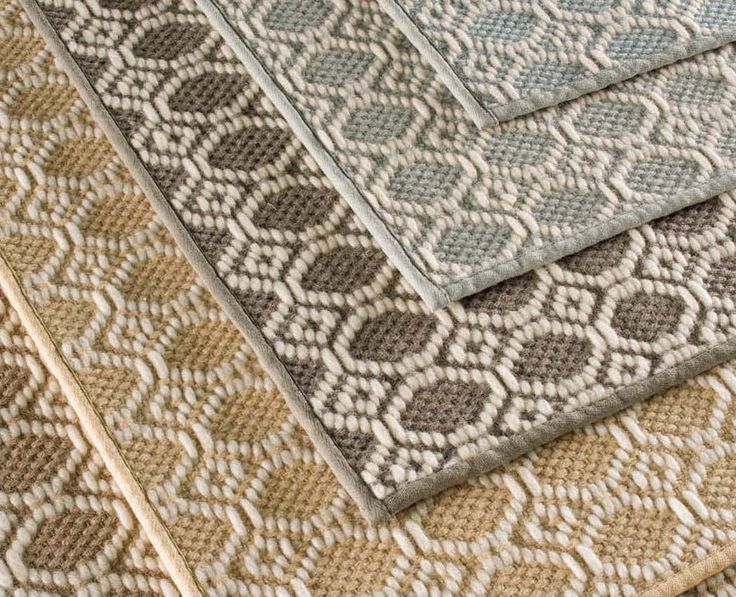 1000 Images About Stark Broadloom Collection Handmade
