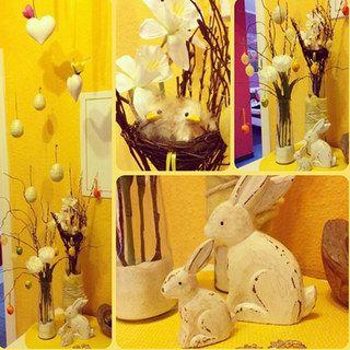 © handimania.com/diy/minion-easter-eggs