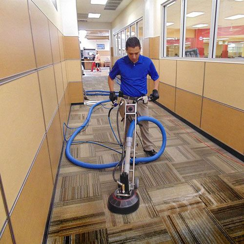 17 Best Ideas About Carpet Cleaning Equipment On Pinterest