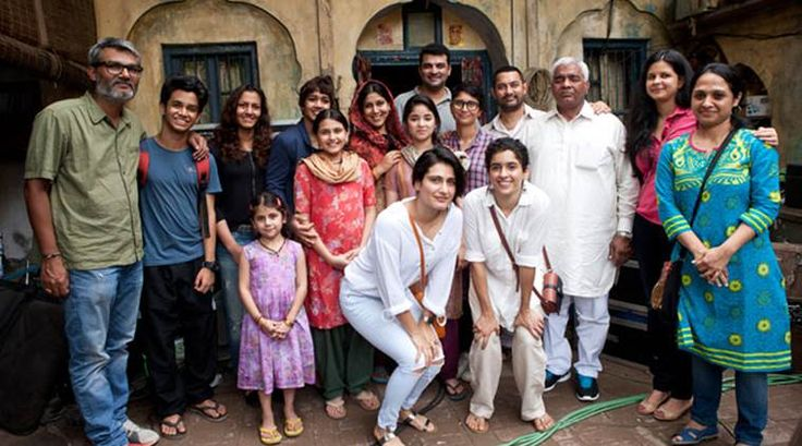 Aamir at Geeta Phogat's marriage, dubs 'Dangal' his wedding gift, see pics , http://bostondesiconnection.com/aamir-geeta-phogats-marriage-dubs-dangal-wedding-gift-see-pics/,  #AamiratGeetaPhogat'smarriage #dubs'Dangal'hisweddinggift #seepics