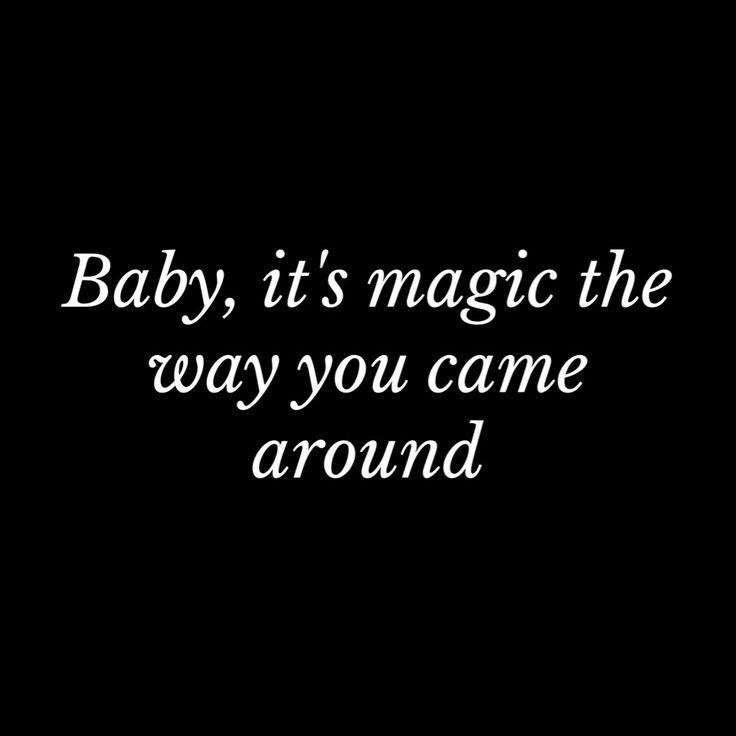Lyric goldfinger superman lyrics : 24 best Tyler Shaw images on Pinterest | Lyrics, Music lyrics and ...