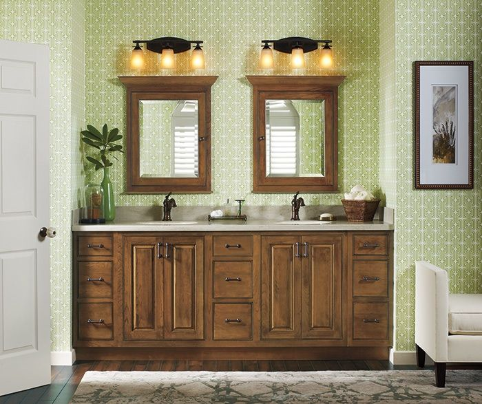 Pics Of Invest in beautiful solid wood vanities u bathroom cabinets featuring furniture quality construction by working