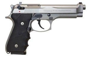 The Best 9MM Pistols: Our Favorite Handguns in a Popular Caliber | ArmsBearingCitizen.com