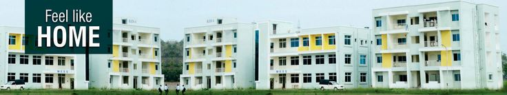 PG Diploma in Computer Application: Dr. C.V. Raman University http://www.cvru.ac.in/computer-science-information-technology.html