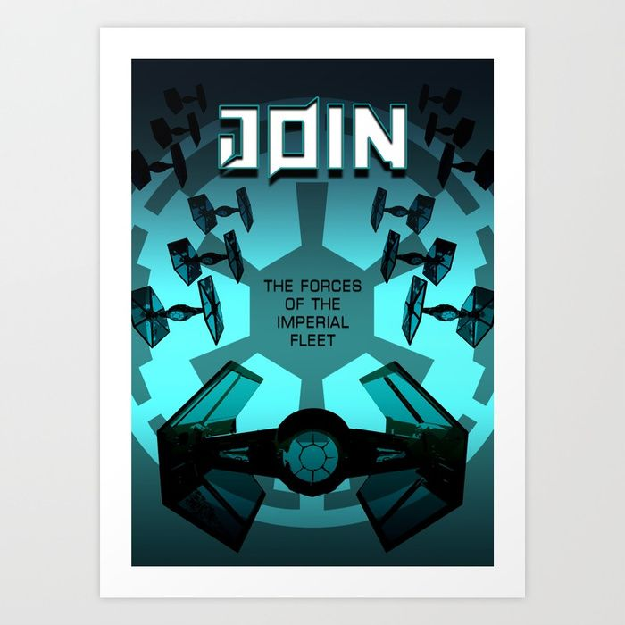 25% Off Art Prints, Tapestries and All Wall Art With Code: LETSHANG . Buy Join Sci- Fi Movie Art Print . #artprint #dorm #campus #fraternity #decor #home #gifts #sales #sale #save #poster #movieposter #discount #deals  #cinema #society6 #popular #scifimovie  #homegifts #geek #cinema #movie #scifi #popular #online #shopping #art #design #kids #family #39;s #style #giftideas #gifts #giftsforhim |#geek #nerd #kidsgifts  *Also available in many cool products