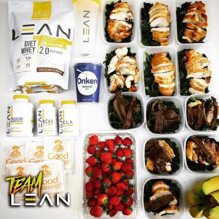 Food prep? Check  Stay ahead of the game by making sure your diet in high in protein! - Shop by clicking the link in the bio @leannutritionuk - #sunday #teamlean #goals #foodprepsunday #foodprep #cardio #bigbench #muscle #shredded #trainhard #gymrat #gymaddict #fitfam #sweat #grind #ripped #swole #grindout #dedication #flex #grow #bodybuilding #leannutrition #aheadofthegame #trainhard #eatclean #benchpress #gains #gaintrain #shredz