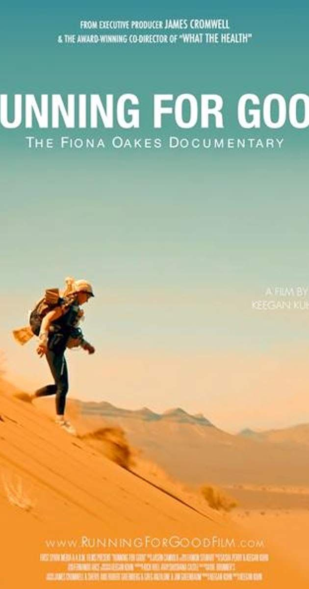 Directed By Keegan Kuhn With Scott Jurek Fiona Oakes Rich Roll Vegan Marathon Runner Fiona Oakes Take Health Fitness Book Documentaries Running Motivation