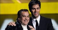 2013 #Latin #Grammy #Awards Tickets - Buy online 2013 Latin Grammy Awards VIP Tickets, After Party Tickets & Passes with Thevipconcierge.com, which will be held on 14th November 2013 at Las Vegas. http://www.thevipconcierge.com/VIPEvents/120/Latin-Grammy-Awards-VIP-Tickets.aspx
