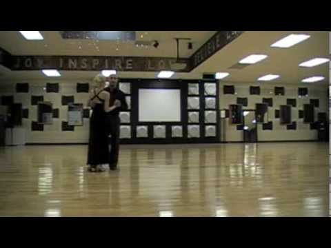 Easy Dance Steps For Your Wedding Routine - YouTube