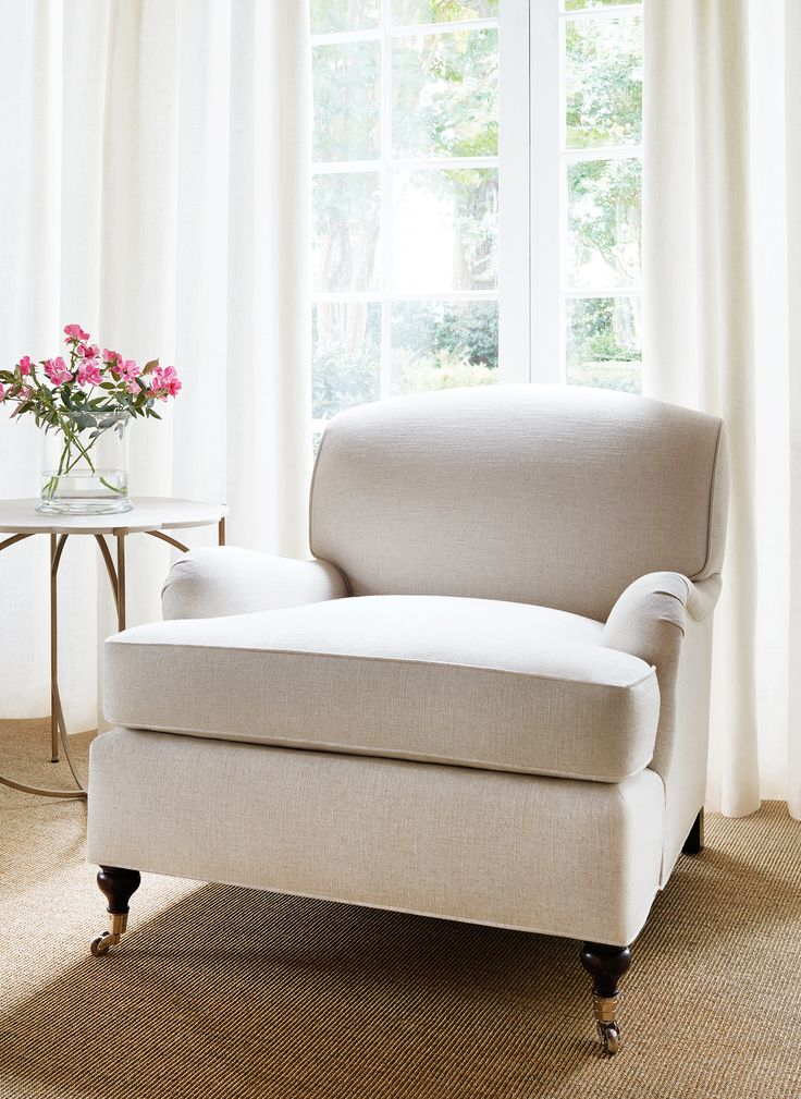 330 best images about Thibaut Fine Furniture on Pinterest