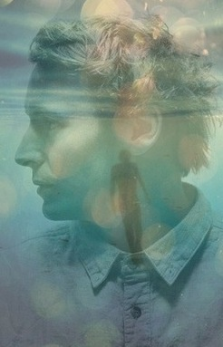 Ben Howard.. love this pic... its awesome x
