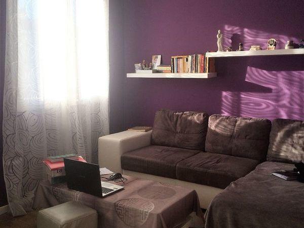 ParuVendu.fr Immobilier : Vente Appartement Marseille 9 55 m² (110 000 €) 992738909422. Annonce immobilière de ParuVendu. 992738909422
