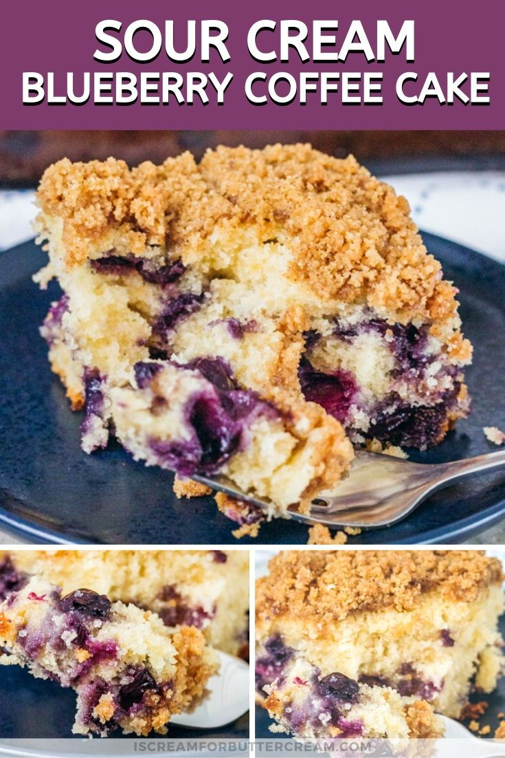 Welcome To Isfb In 2020 Blueberry Coffee Cake Sour Cream Coffee Cake Sweet Drinks