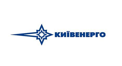 Kyiv Energo logo