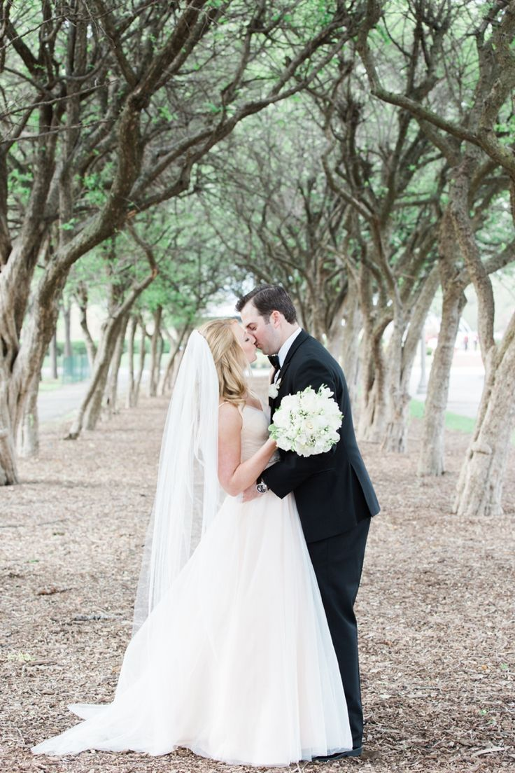 Floor length veil by Percy Handmade | Dabble Me This Photography