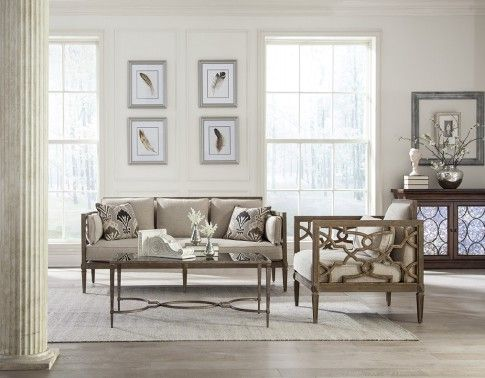 Mejores 24 imágenes de Salas/ Living rooms en Pinterest | Chicos z ...