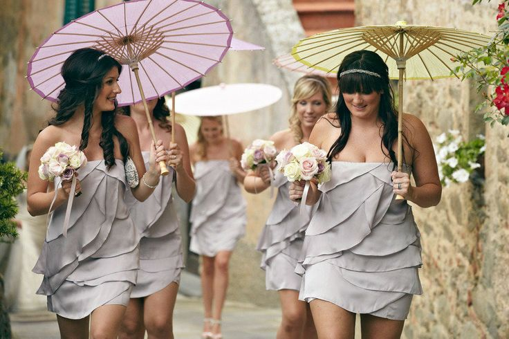 Tuscany Wedding from Italia Celebrations  Read more - http://www.stylemepretty.com/destination-weddings/2013/06/03/tuscany-wedding-from-italia-celebrations/