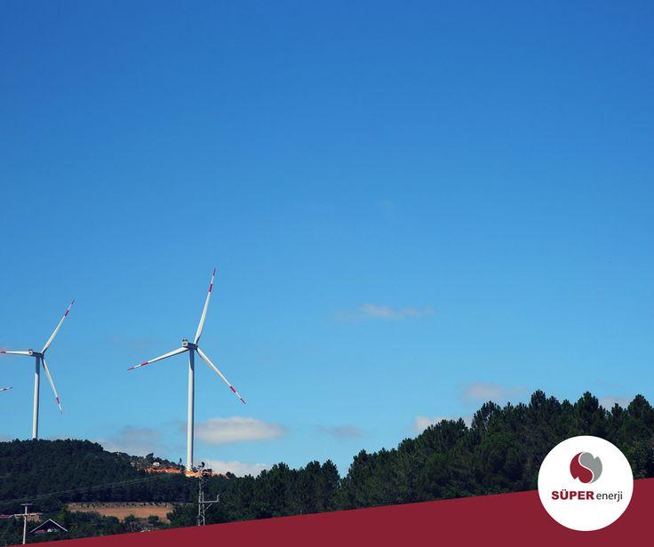 Elektrik faturanıza fazla para ödemeyin, çevre dostu indirimli elektrikten faydalanın!  Hidroelektrik, rüzgar enerjisi ve jeotermal enerji santrallerini bünyesinde barındıran Süper Enerji Grubumuz, yenilenebilir enerji kaynaklarına dayalı, çevre dostu elektrik enerjisi üretimini tüketicilerinin hizmetine sunuyor. Ayrıntılı bilgi için bize ulaşın!  ☎ 0(212) 465 6400