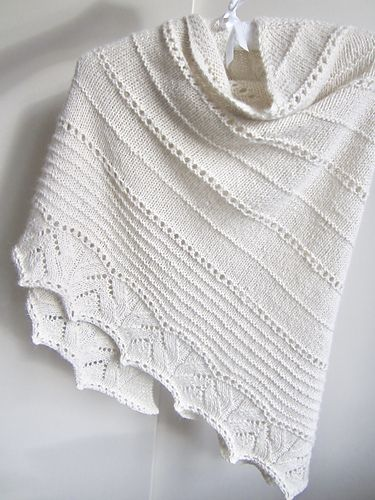 More simple Lines pattern by maanel free pattern