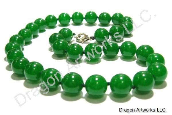 Image from http://jadejewelrystore.com/store/images/j1285-green-jade-bead-necklace.jpg.