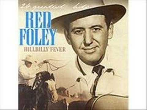 SMOKE ON THE WATER by RED FOLEY (1944) - YouTube