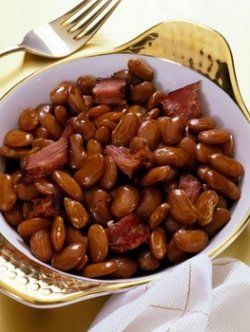 Cooking Beans In Pressure Cooker