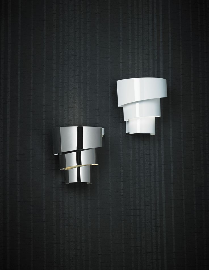 Scotlight direct offer a wide range of stylish designer lighting products including ceiling lights bathroom lights outdoor lighting spotlights wall