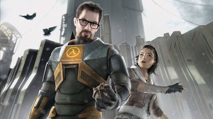 Stop asking for Half-Life 3 - VR Portal for Vive should be what you really want Read more Technology News Here --> http://digitaltechnologynews.com Half-Life 3 can wait as far as Im concerned. Half-Life 1 great. Half-Life 2 and its episodic content was even better. But that ship has sailed and I cant help but feel a pang of sympathy every time Valves Gabe Newell has to field questions about the long (non-?) gestating sequel - something he had to do again this week.   Whether gamers can…