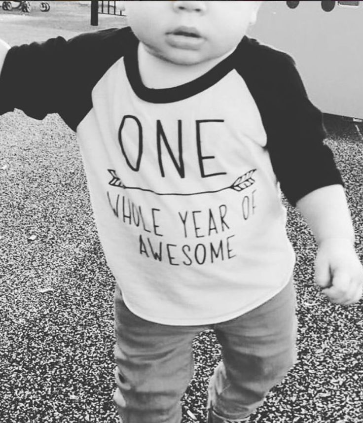 1st Birthday Boy Shirt First Birthday Boy Outfit First Birthday Boy One First Birthday Shirt Boy First Birthday Cake Smash Outfit 138 - Bump and Beyond Designs