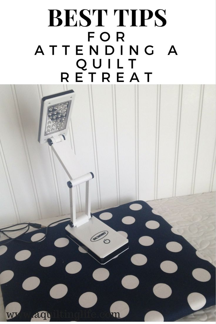 152 best Quilting Tips and Tutorials images on Pinterest Quilting tips, Patchwork quilting and ...