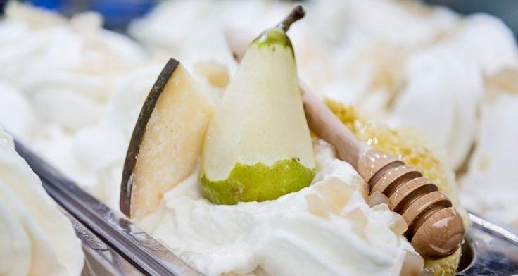 Sigep 2015, il Salone internazionale del gelato ma non solo  #FoodConfidential